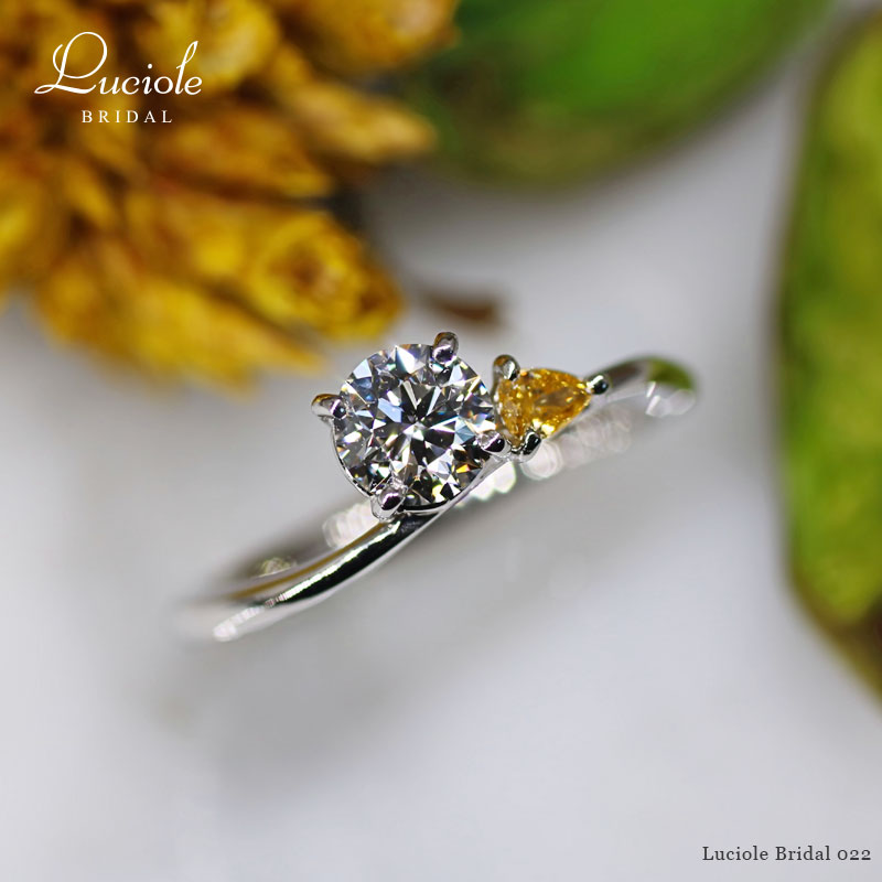 Luciole Bridal 022